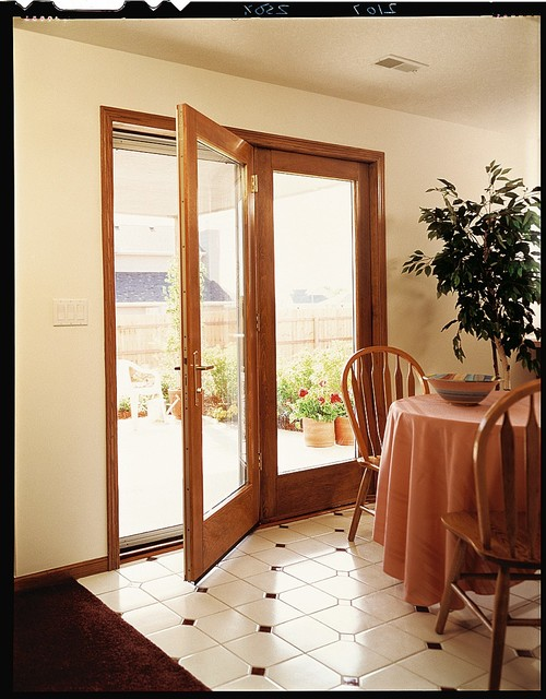 Top Doors Inspiring Pella Patio Door Wonderfulpellapatio Medium