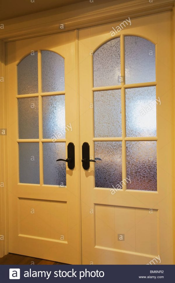Top Etched Glass French Doors Best Fancy Home Office Doors Medium