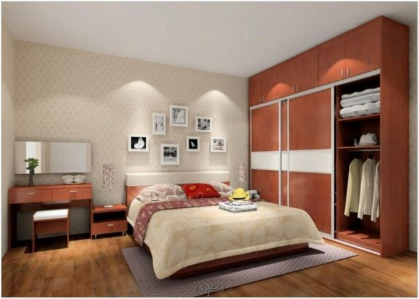 Top False Ceiling Design For Master Bedroom Designs For Master Medium