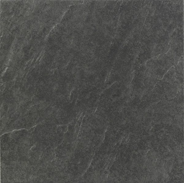 Top Florida Tile Formations Flint 12 X 12 Porcelain Tile Medium