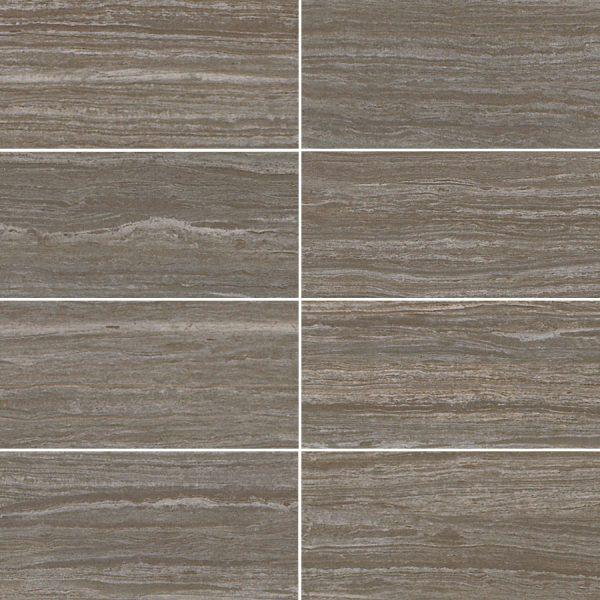 Top Furniture Interesting Flooring Design With Florida Tile Medium
