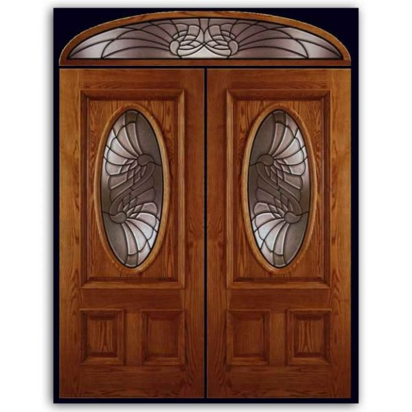 Top Homeofficedecorationdouble Front Entry Doors On Medium