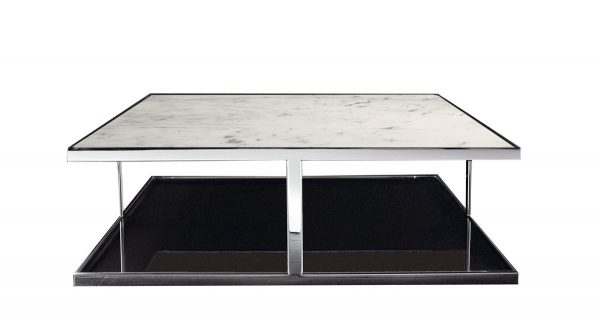 Top Huber Table By Minotti Ecc Medium