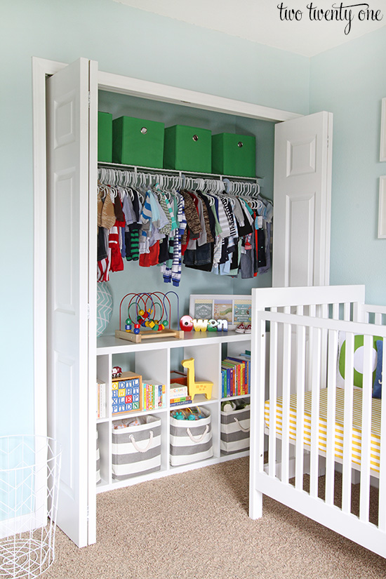 top kids closet organization ideas design dazzle