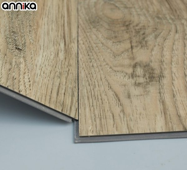 Top Laminate Flooring Noise Insulation Medium