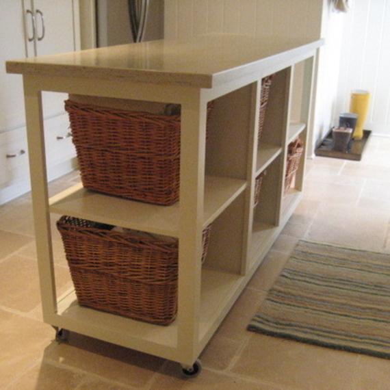 Top Laundry Room Table For Folding Clothes Viendoraglasscom Medium
