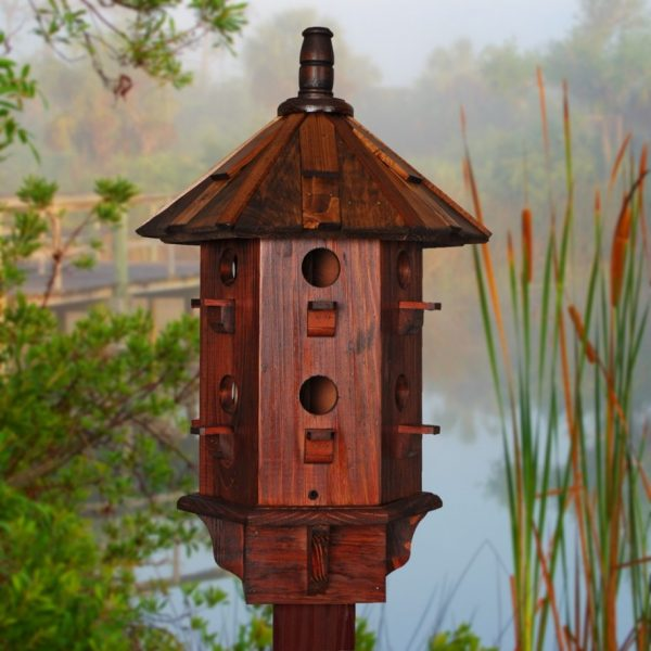 Top Live With What You Love Finding Out The Cool Birdhouse Medium