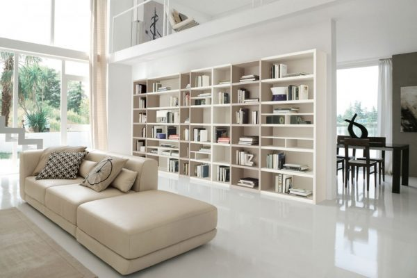 Top Modern Living Room Wall Units With Storage Inspiration Medium