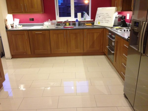 Top New Ceramic Kitchen Floor Tilessaura V Dutt Stones Medium