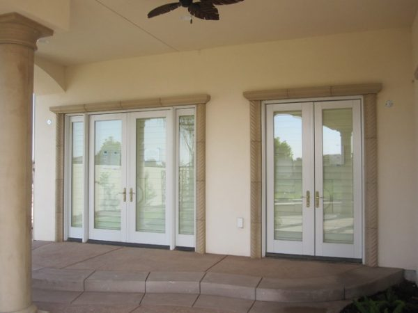 Top Precast Architectural Trim And Accents Mediterranean Medium