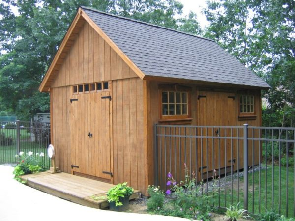 Top Shed Blueprintsshed Blueprintspage 12 Medium
