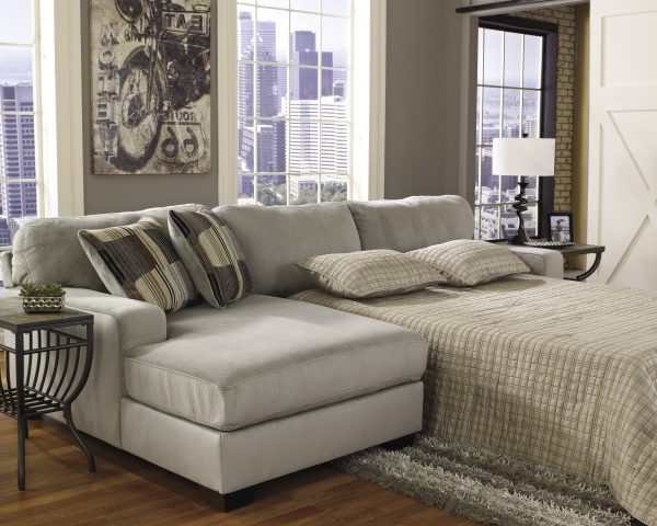 Top The Most Comfortable Couchhomesfeed Medium