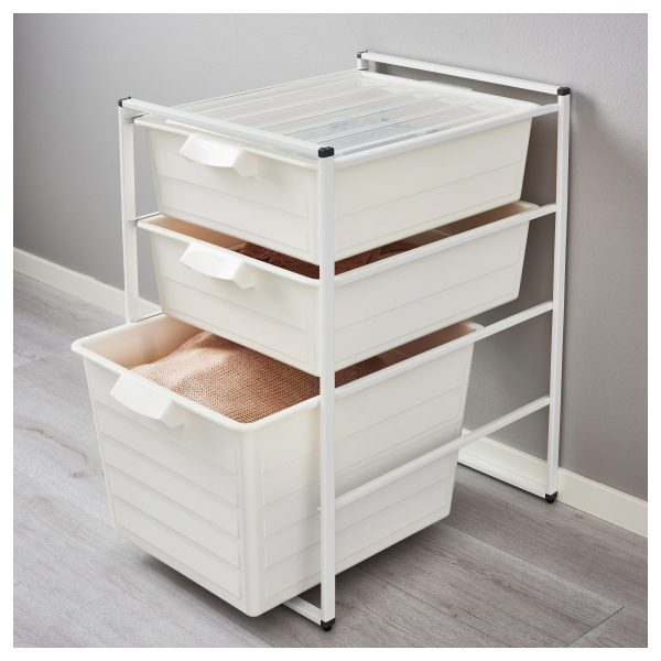 Top Tips Eye Catching Ikea Antonius For Your Storage Solution Medium