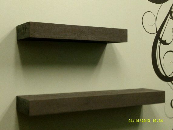 Top Useful Plywood For Shelves How Thick   Bo Wood Medium