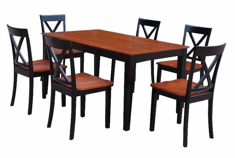 top vietnam rubberwood furniture provider supplier