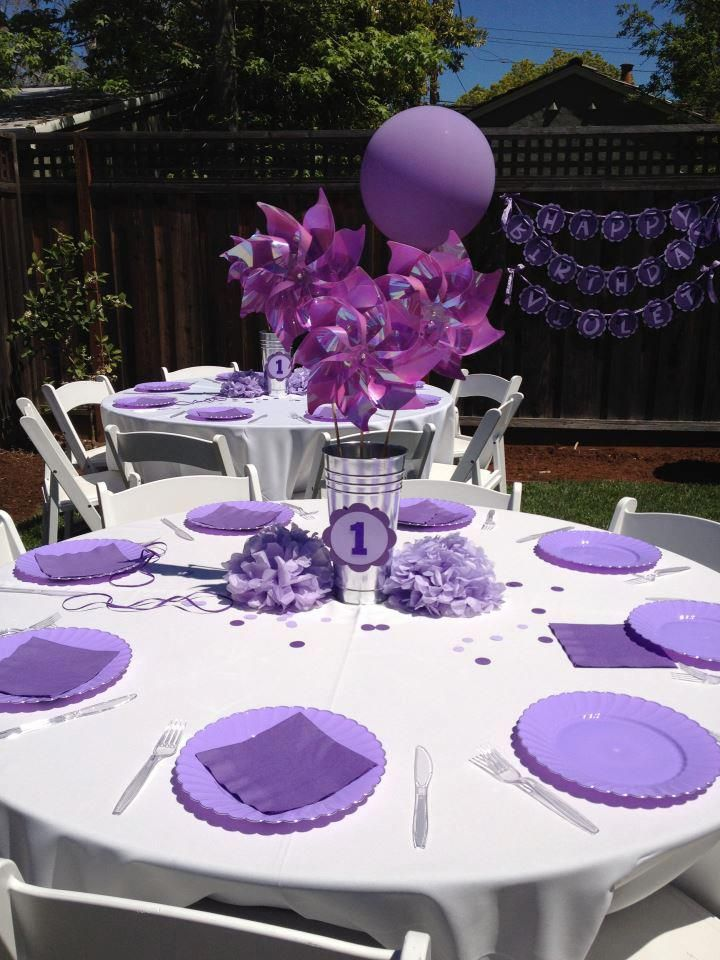 we share 17 best ideas about purple birthday parties on