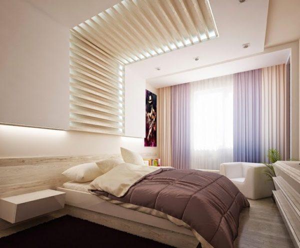 We Share 22 Modern Pop False Ceiling Designs Latest Catalog 2018 Medium