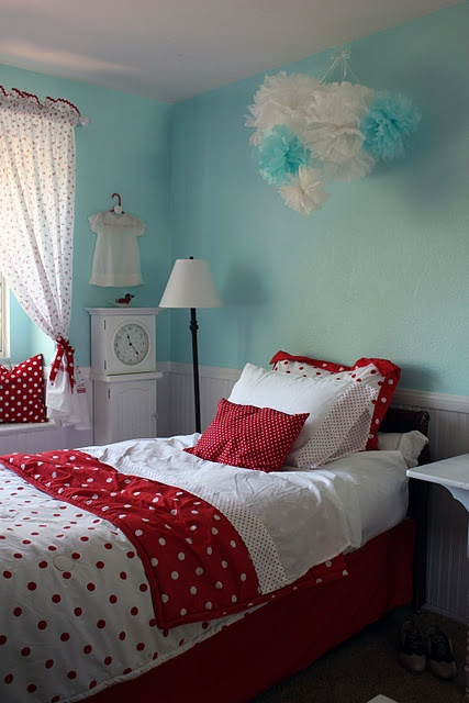 We Share 25  Best Ideas About Turquoise Girls Bedrooms On Medium