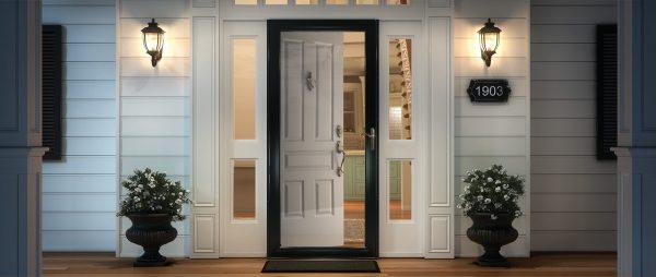We Share Andersen Doors   Andersen Patio Door Parts Large Size Of Medium