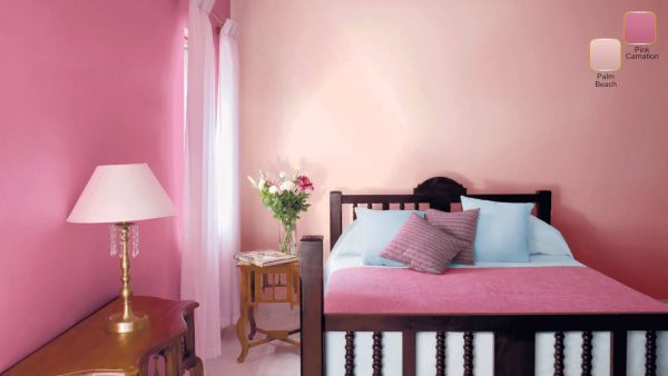 We Share Asian Paint Colour Shades Bedrooms Video And Photos Medium