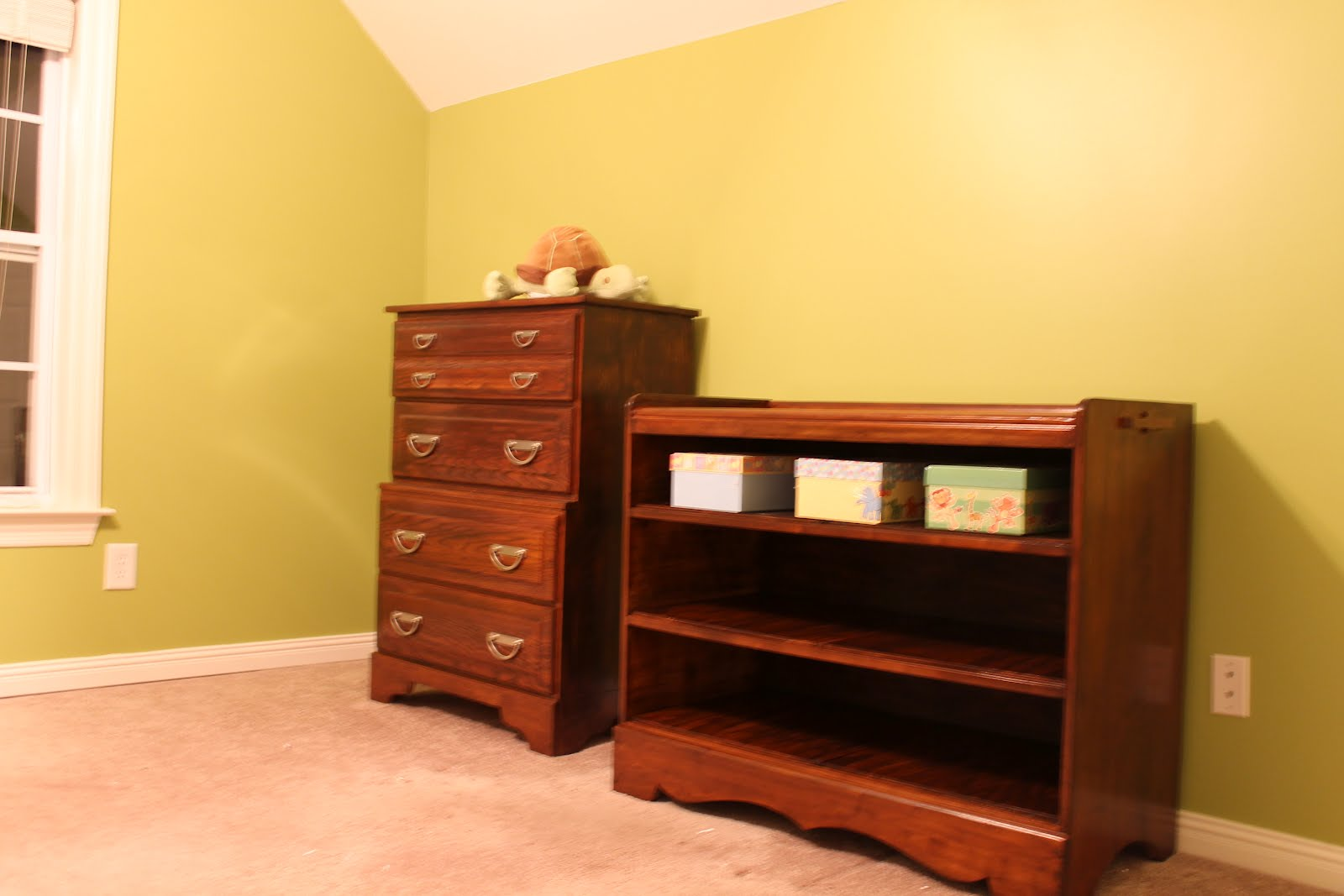 we share baby room lovely dresser top changing pad for beautiful