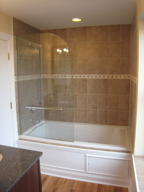 We Share Bathtubs Idea Outstanding Jacuzzi Tub Shower Jacuzzi Tub Medium