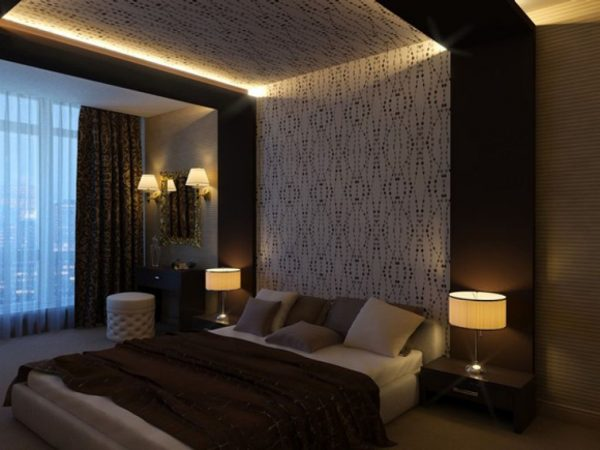 We Share Bedroom Gypsum Ceiling Designs Photos Fancy Day Designs Medium