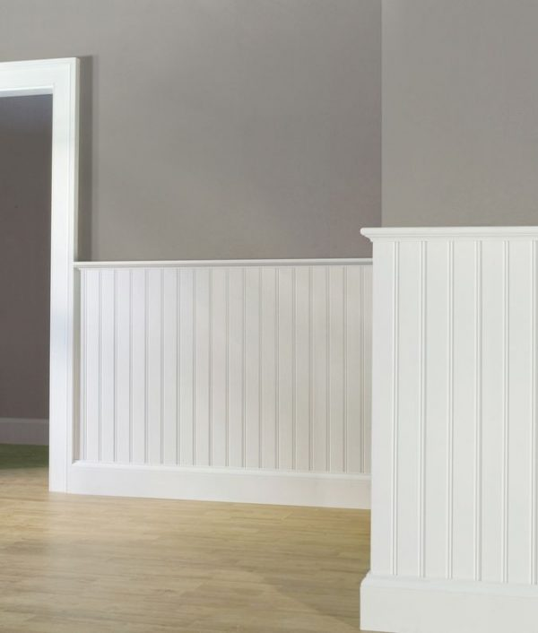 We Share Best Images About Wainscoting Styles Ideas For Your Home Medium