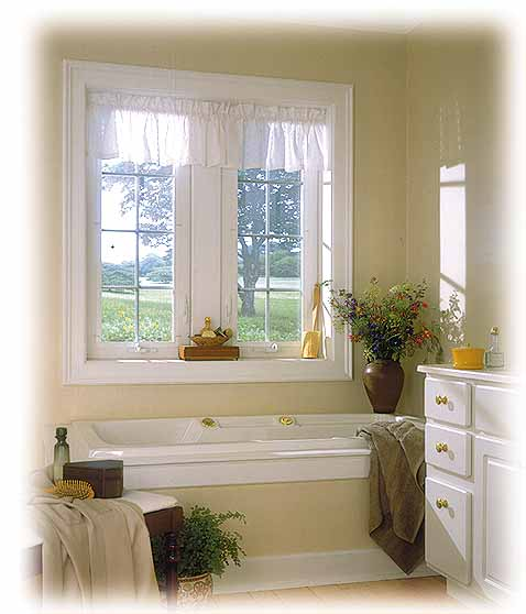 We Share Blinds For Casement Windowswindow Blinds Medium