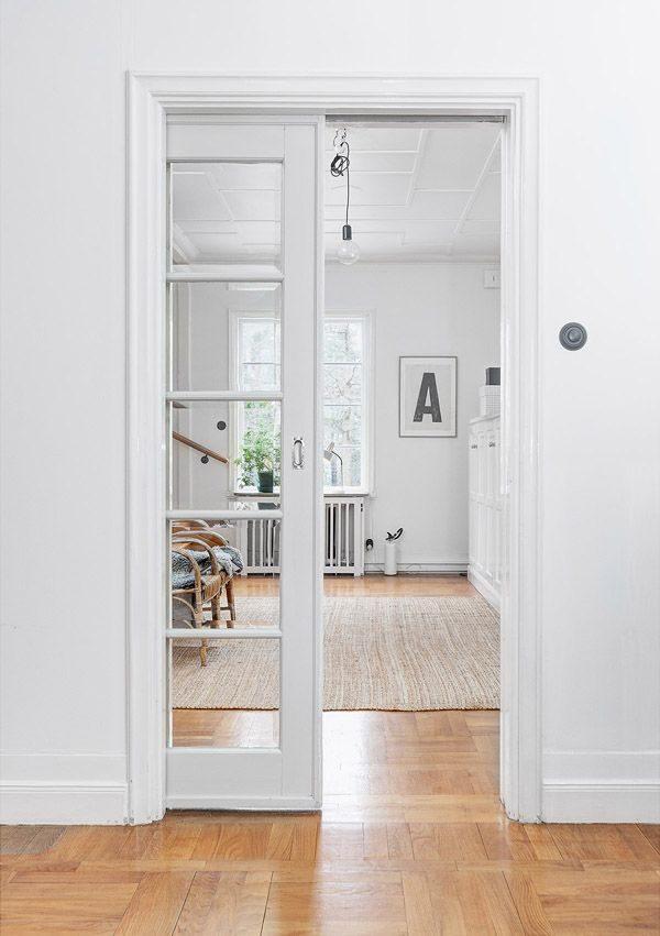 We Share Brilliant Interior Sliding Pocket French Doors With Best Medium
