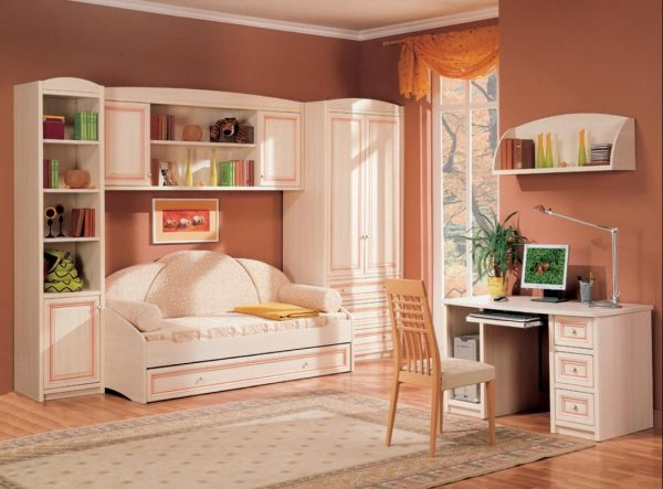 We Share Built In Bedroom Furnitureraya Furniture Medium