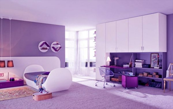 We Share Cool Bedroom Ideas For Teenage Girls Decor Ideasdecor Ideas Medium