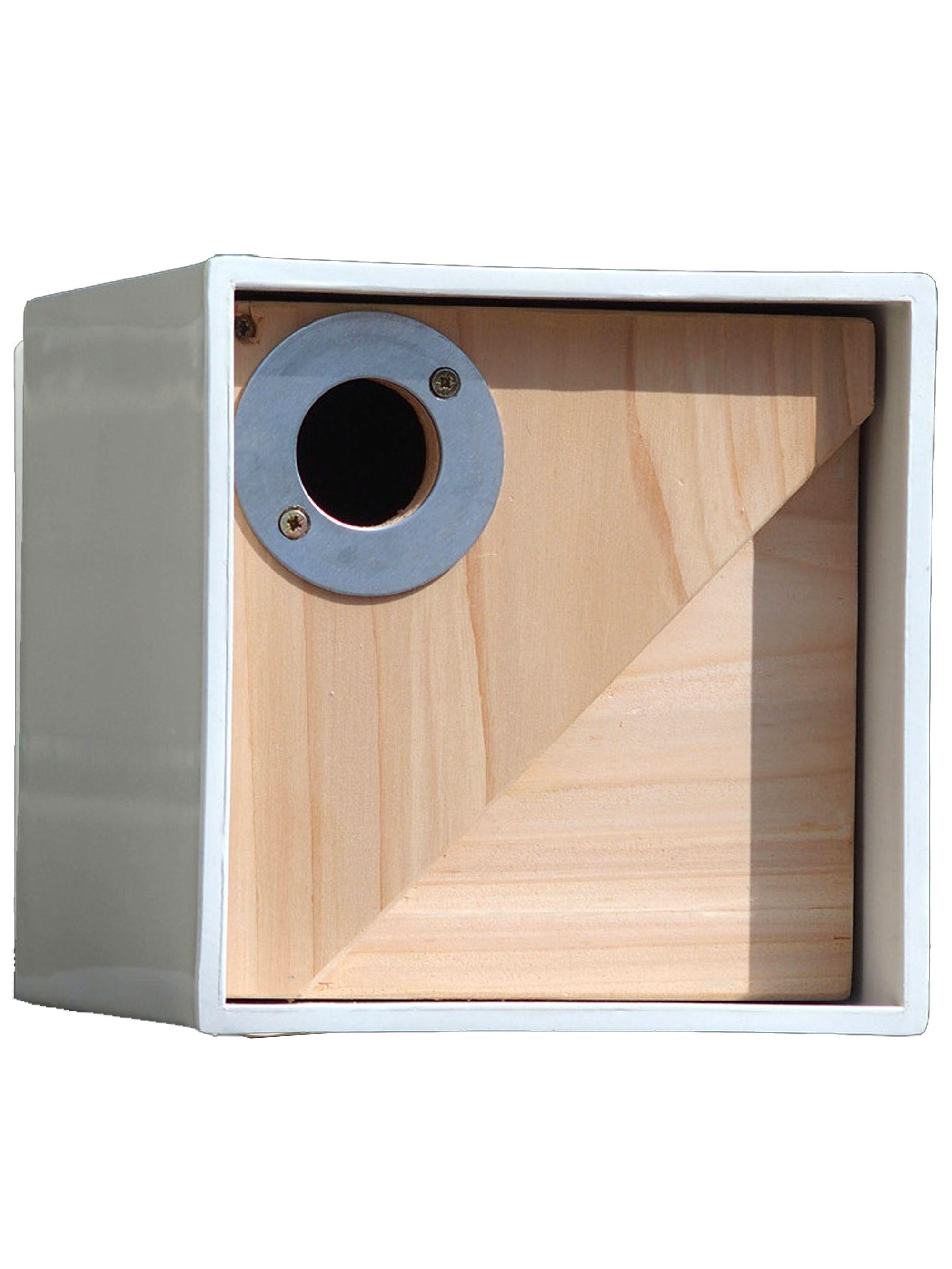 we share cool bird houses bird box modern birdhouse for