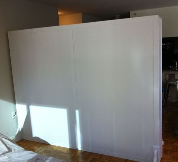 We Share Diy Freestanding Room Dividers Google Searchgym Medium