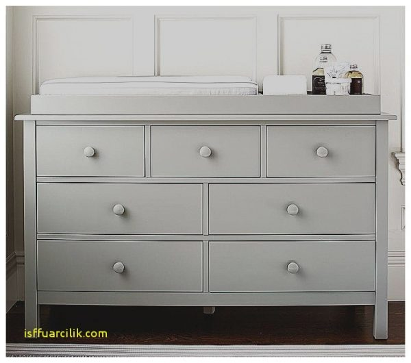We Share Dresser Fresh Dresser Top Changing Pad Dresser Top Medium