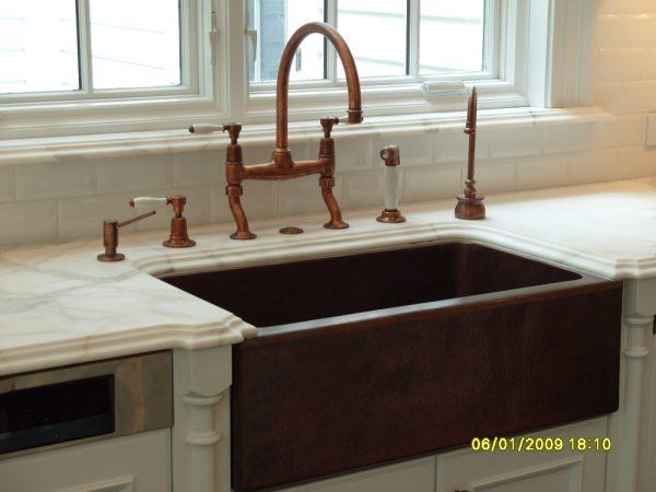 We Share Farm Sink Faucet Ideas Medium