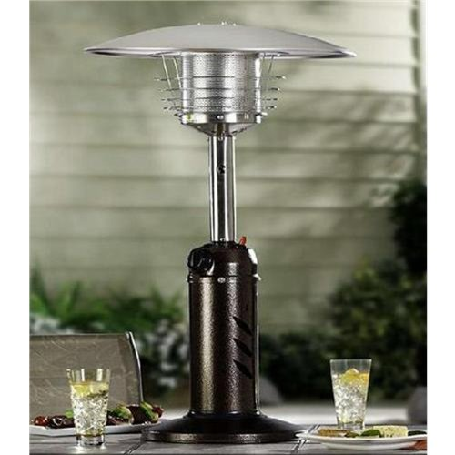 We Share Garden Sun Propane Patio Heater Reviewpatio Heater Review Medium