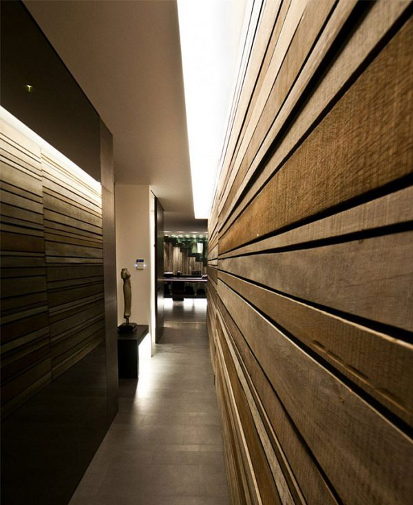 We Share Homeofficedecorationwood Wall Design Photos Medium