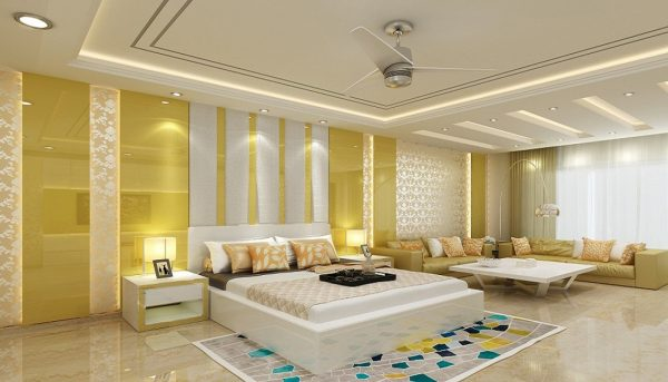 We Share Interior Designer Firms In India Archives Udc Interiors Medium