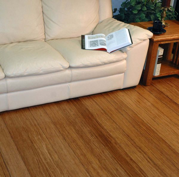 We Share Interior Interactive Home Flooring Ideas Using Br 111 Medium