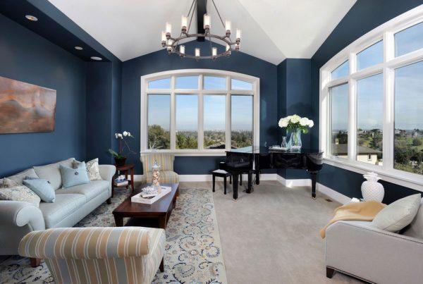 We Share Living Room Interior Design Ideas 65 Room Designs Medium