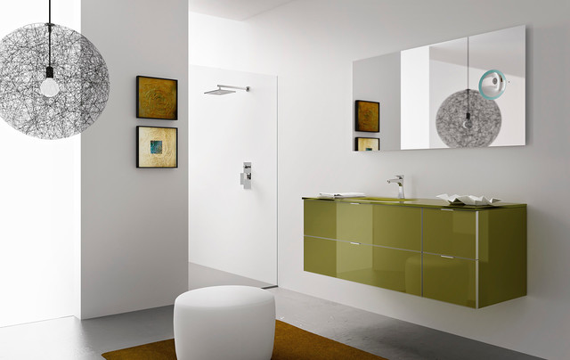we share modern bathroom vanities diva in san diego modern