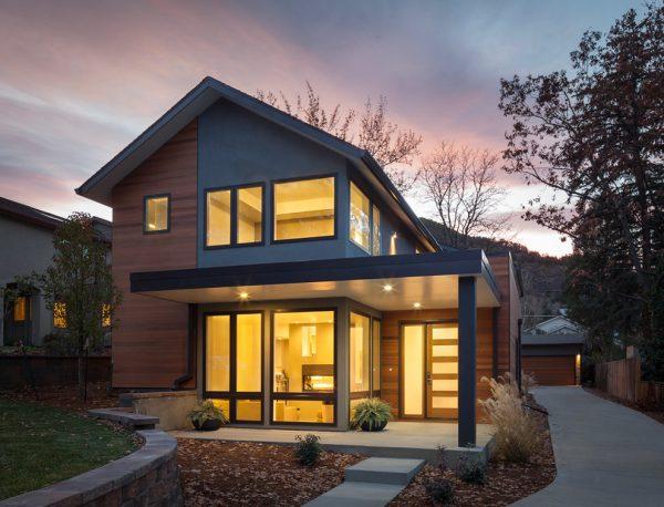 We Share Modern Cedar Siding Exterior Contemporary With Wood Siding Medium