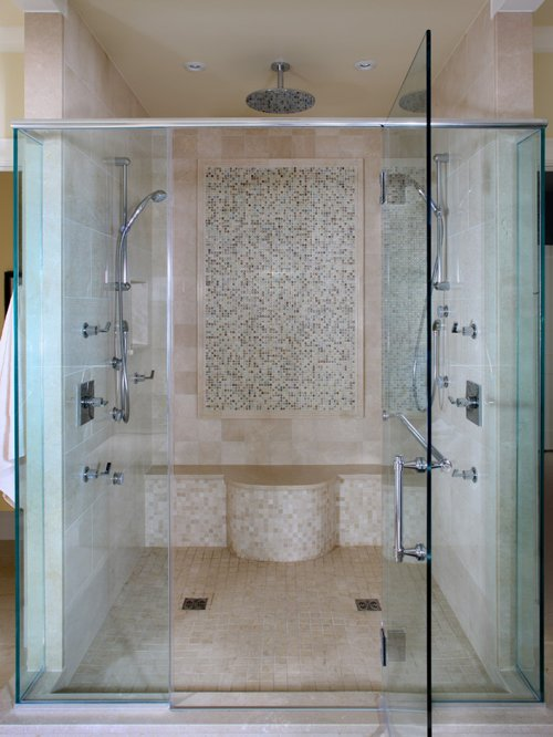 We Share Multi Spray Shower Head Home Design Ideas Pictures Medium