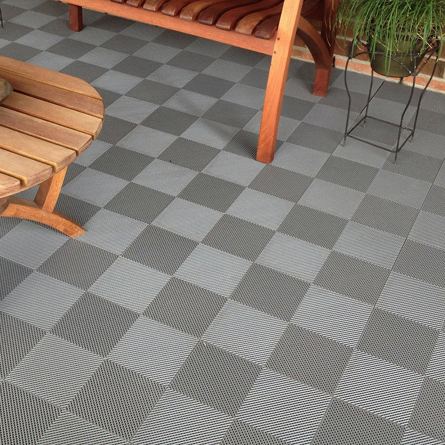 we share outdoor tilesthe tile home guide