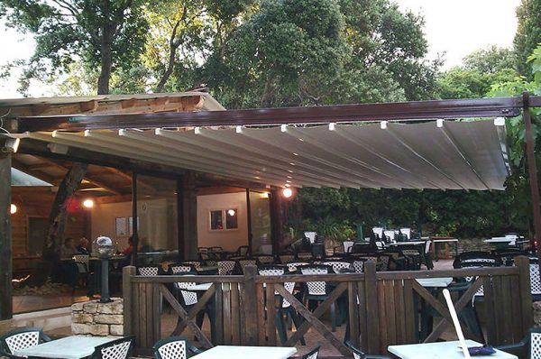 We Share Pergola Roof Aluminum Pergolalitra Usa Medium