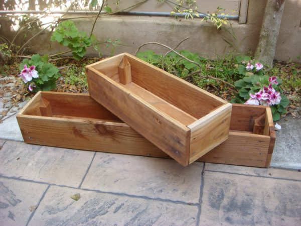 We Share Planters Amazing Large Outdoor Planters For Sale Extra Medium