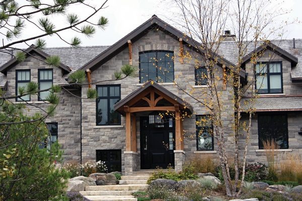 We Share Rock Siding For Homes Exterior Stones For Homes Medium
