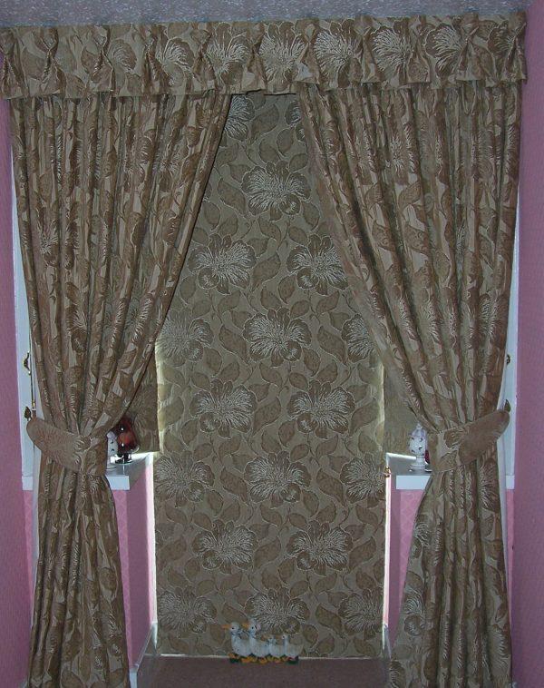 We Share Roman Blinds And Curtains Togetherhome Design Ideas Medium