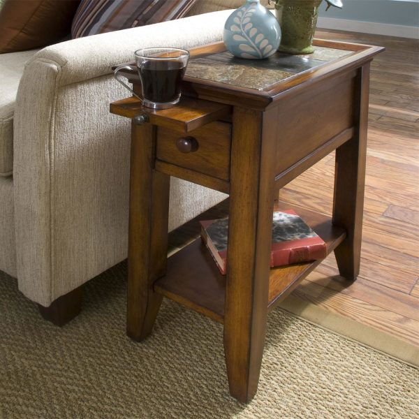 We Share Side Tables For Living Room Ideas For Small Spacesroy Medium
